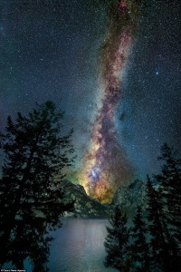 milky-way-dave-lane