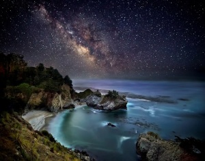 milky-way-sapna-reddy-photography