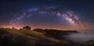 milkyway-michael-shainblum